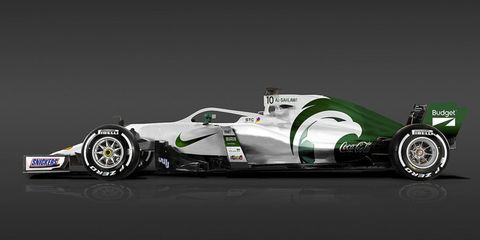 Vehicle, Race car, Formula libre, Formula one car, Car, Automotive design, Formula racing, Formula one tyres, Open-wheel car, Motorsport,