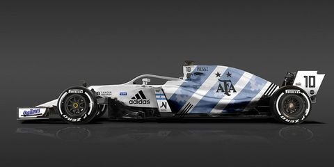 Race car, Formula libre, Formula one car, Vehicle, Formula racing, Car, Motorsport, Open-wheel car, Formula one tyres, Sports car,