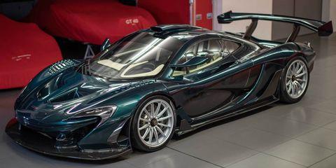Land vehicle, Vehicle, Car, Supercar, Sports car, Automotive design, Mclaren automotive, Mclaren p1, Personal luxury car, Coupé,
