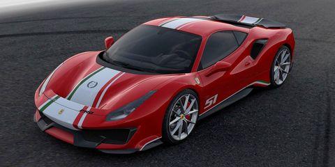 Land vehicle, Vehicle, Car, Supercar, Sports car, Automotive design, Race car, Coupé, Luxury vehicle, Performance car,