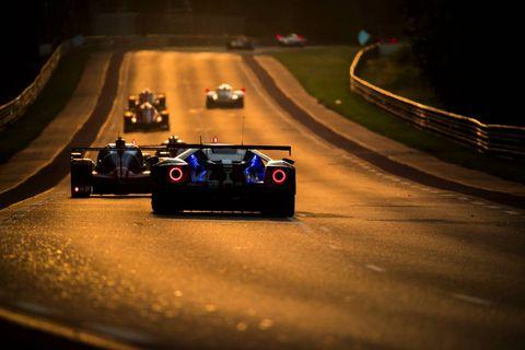 Race car, Vehicle, Car, Sports car, Performance car, Sports car racing, Motorsport, Racing, Automotive design, Asphalt,