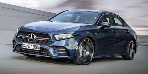 Land vehicle, Vehicle, Car, Automotive design, Mid-size car, Luxury vehicle, Motor vehicle, Personal luxury car, Full-size car, Mercedes-benz,