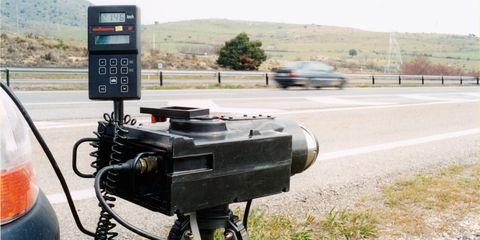 Technology, Road, Machine, Vehicle,