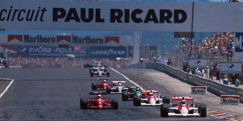 Vehicle, Sports, Racing, Motorsport, Formula libre, Formula one, Race track, Race car, Formula racing, Open-wheel car,