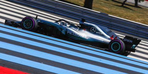 Vehicle, Motorsport, Race car, Formula libre, Formula one, Formula one car, Car, Racing, Formula racing, Race track,