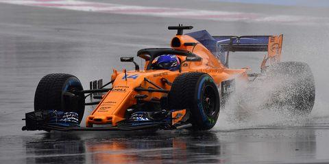 Land vehicle, Vehicle, Sports, Motorsport, Formula libre, Race car, Formula one tyres, Formula one, Automotive tire, Formula one car,