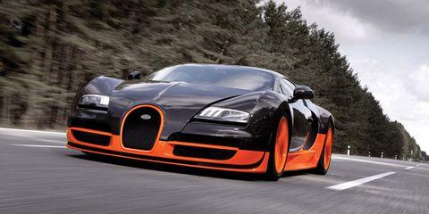 Automotive design, Automotive mirror, Vehicle, Headlamp, Automotive lighting, Car, Hood, Performance car, Fender, Sports car,