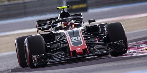 Land vehicle, Formula one, Vehicle, Formula one car, Motorsport, Open-wheel car, Formula libre, Race car, Formula one tyres, Formula racing,