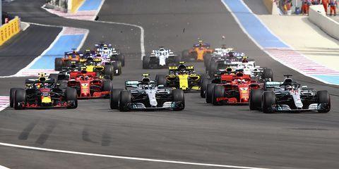 Sports, Formula one, Motorsport, Formula one car, Formula libre, Formula one tyres, Race car, Race track, Vehicle, Formula racing,