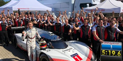 Vehicle, Race car, Car, Sports car, Team, Sports prototype, Motorsport, Group C, Crew, Racing,