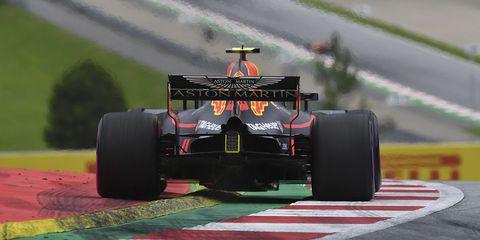 Land vehicle, Formula one, Vehicle, Race car, Formula one car, Motorsport, Open-wheel car, Formula libre, Formula one tyres, Formula racing,