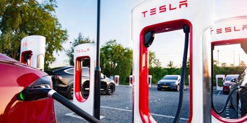 Filling station, Transport, Vehicle, Gasoline, Fuel, Car, Gas, Parking, Business, Building,
