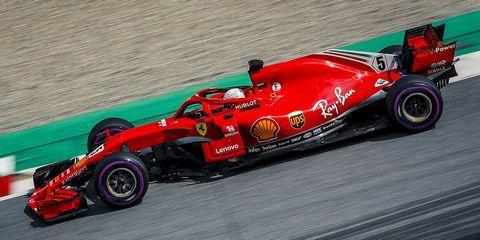 Land vehicle, Vehicle, Race car, Sports, Racing, Formula one, Motorsport, Formula libre, Formula one car, Formula one tyres,