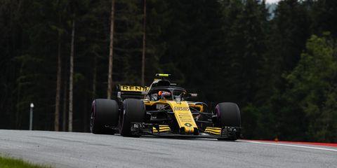 Formula one, Vehicle, Formula one car, Tire, Open-wheel car, Formula libre, Formula one tyres, Automotive tire, Race car, Race track,