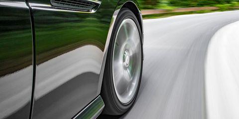 Land vehicle, Vehicle, Car, Automotive design, Tire, Wheel, Rim, Automotive tire, Automotive wheel system, Personal luxury car,
