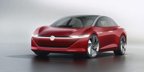 Land vehicle, Vehicle, Car, Automotive design, Concept car, Compact car, Mid-size car, Personal luxury car, City car, Family car,