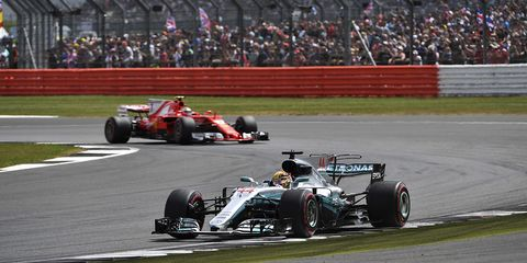 Land vehicle, Formula one, Vehicle, Race car, Sports, Racing, Open-wheel car, Motorsport, Formula one car, Formula libre,