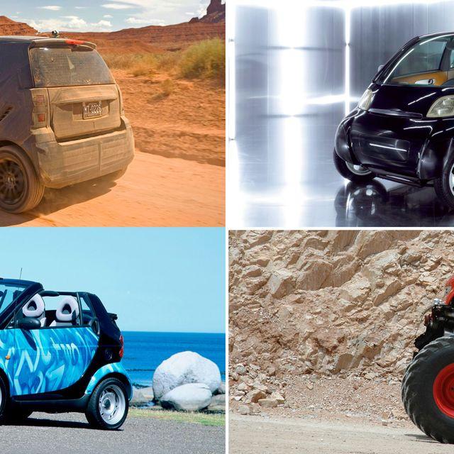Land vehicle, Vehicle, Car, Motor vehicle, City car, Automotive design, Compact car, Hatchback, Electric car, Subcompact car,