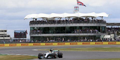 Formula libre, Race track, Vehicle, Race car, Formula one, Motorsport, Racing, Car, Endurance racing (motorsport), Auto racing,