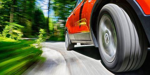 Land vehicle, Vehicle, Car, Motor vehicle, Wheel, Tire, Automotive design, Mode of transport, Automotive wheel system, Automotive tire,