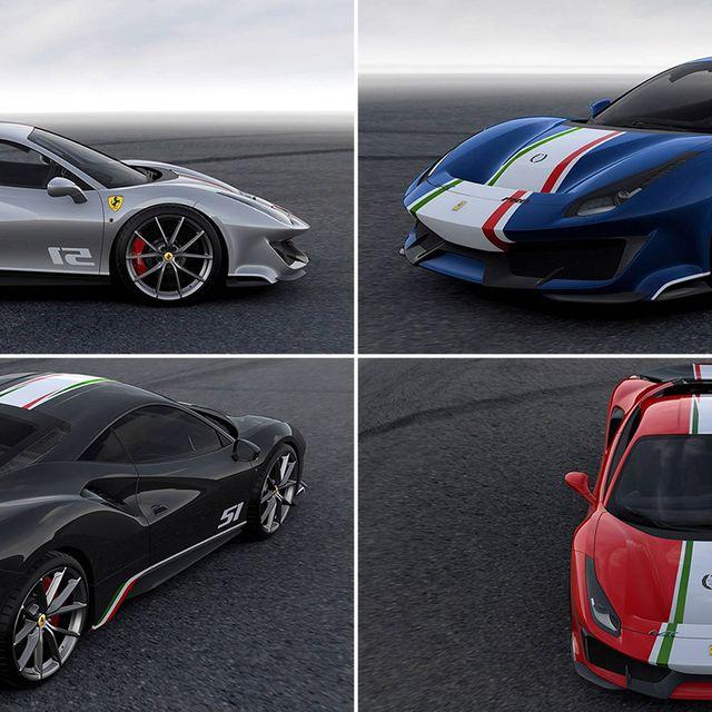 Land vehicle, Vehicle, Car, Supercar, Sports car, Automotive design, Motor vehicle, Coupé, Luxury vehicle, Performance car,