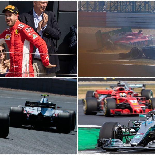 Formula one, Race car, Formula libre, Formula racing, Formula one car, Formula one tyres, Motorsport, Vehicle, Open-wheel car, Racing,