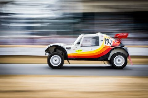 Land vehicle, Vehicle, Car, Automotive design, Racing, Motorsport, Off-roading, Rally raid, Autocross, Automotive tire,