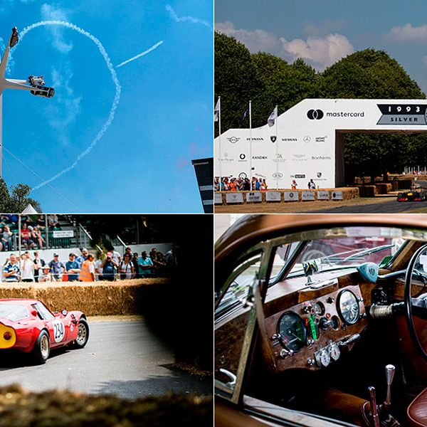 Vehicle, Car, Mode of transport, Transport, Classic car, Classic, Vintage car,