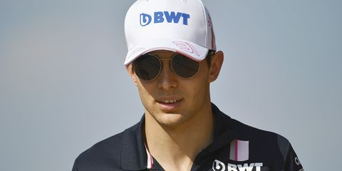 Eyewear, Cap, Sunglasses, Headgear, Glasses, Personal protective equipment, Baseball cap,