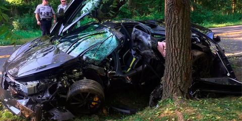 Motor vehicle, Vehicle, Crash, Car, Collision, Event, Off-road vehicle,
