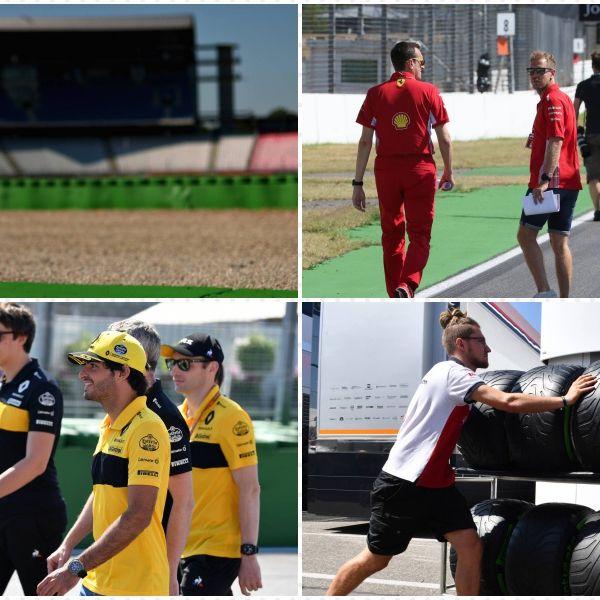 Sports, Player, Team sport, Team, Sports equipment, Ball game, Sports training, Football player, Tournament, Games,