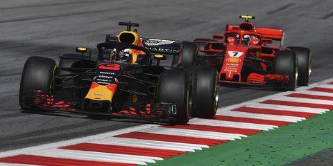Formula one, Formula one car, Motorsport, Race car, Formula libre, Tire, Formula one tyres, Automotive tire, Vehicle, Formula racing,