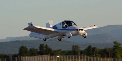 Aircraft, Aviation, Vehicle, Airplane, Flight, Light aircraft, General aviation, Aerospace manufacturer, Aerospace engineering, Propeller,