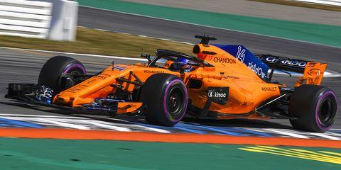Formula one, Sports, Motorsport, Formula one car, Formula libre, Race track, Formula one tyres, Race car, Formula racing, Vehicle,