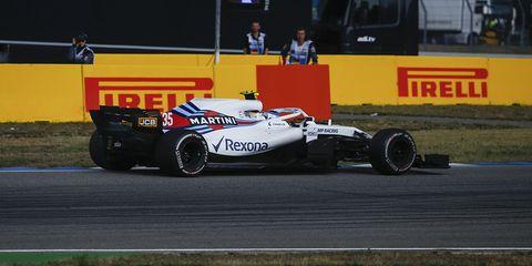 Land vehicle, Formula one, Formula one car, Vehicle, Race car, Sports, Racing, Motorsport, Open-wheel car, Formula libre,