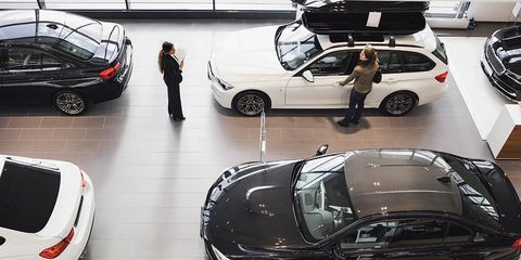 Land vehicle, Vehicle, Car, Motor vehicle, Transport, Personal luxury car, Mode of transport, Luxury vehicle, Bmw, Parking,