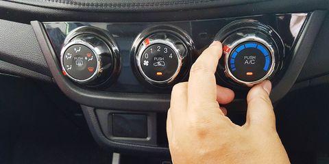 Vehicle, Car, Gauge, Auto part, Speedometer, Measuring instrument, Tachometer, Odometer, Tool, Subcompact car,