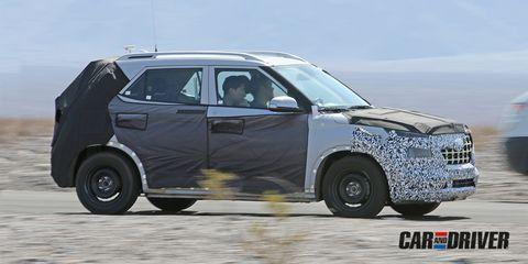 Land vehicle, Vehicle, Car, Automotive design, City car, Hatchback, Compact car, Mid-size car, Sport utility vehicle, Subcompact car,