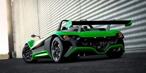 Land vehicle, Vehicle, Car, Sports car, Automotive design, Lotus 2-eleven, Supercar, Race car, Performance car, Automotive wheel system,