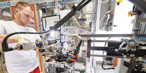 Product, Engineering, Industry, Machine, Factory, Research, Chemical engineer, Metalworking,