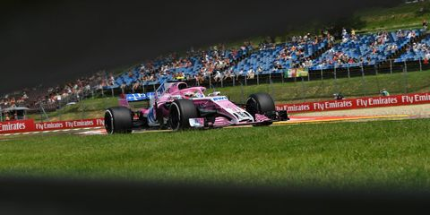 Vehicle, Sports, Racing, Auto racing, Motorsport, Race car, Formula one, Formula libre, Open-wheel car, Formula one car,