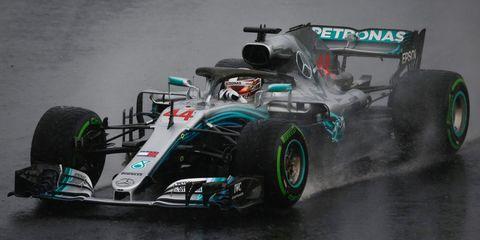 Land vehicle, Formula one, Formula one car, Vehicle, Race car, Racing, Car, Open-wheel car, Motorsport, Formula racing,