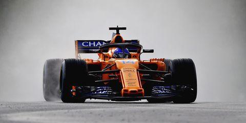 Race car, Formula one car, Formula one, Motorsport, Formula libre, Formula one tyres, Formula racing, Open-wheel car, Vehicle, Racing,
