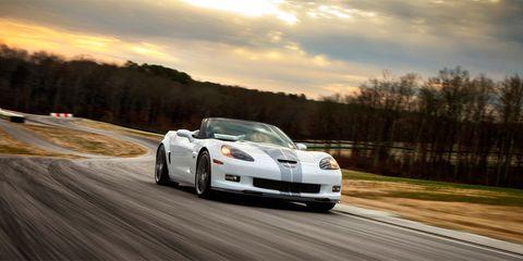 Automotive design, Vehicle, Road, Automotive lighting, Hood, Headlamp, Infrastructure, Performance car, Car, Fender,