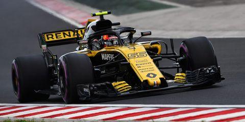 Formula one, Vehicle, Race car, Sports, Formula one car, Tire, Motorsport, Formula one tyres, Formula libre, Automotive tire,