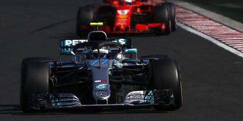 Land vehicle, Formula one, Vehicle, Race car, Formula one car, Formula racing, Formula libre, Formula one tyres, Tire, Open-wheel car,