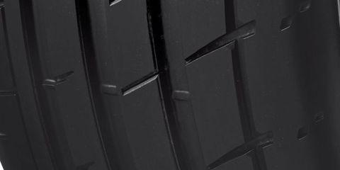 Line, Black, Grey, Parallel, Monochrome, Black-and-white, Handle, Silver, Door handle, Home door,