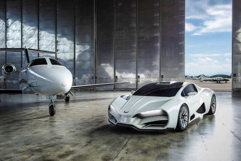 Vehicle, Automotive design, Supercar, Car, Sports car, Mode of transport, Concept car, Automotive exterior, Performance car,