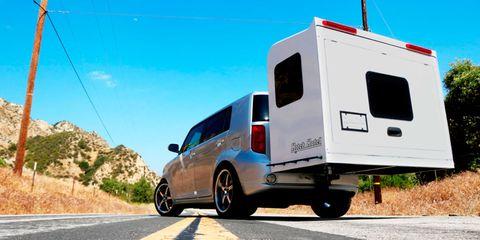 Land vehicle, Vehicle, Car, Transport, Scion xb, Automotive tire, Automotive wheel system, Rim, Rolling, Compact car,