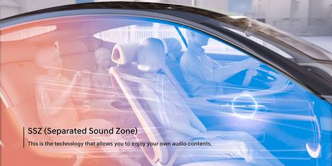 Vehicle door, Light, Automotive lighting, Font, Automotive exterior, Glass, Headlamp, Automotive design, Vehicle, Auto part,